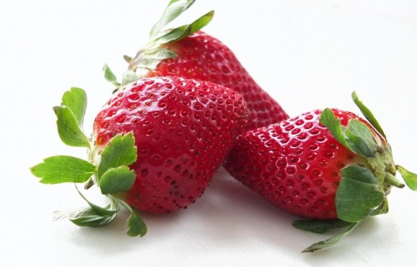 טיפול טבעי בסוכרת